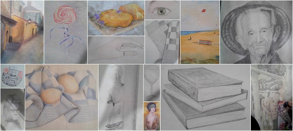 Eigen collage 1