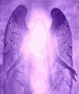violet vlam